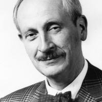 Prof Dr Fritz H. Schröder