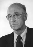 Prof Dr Nico J. Bakker
