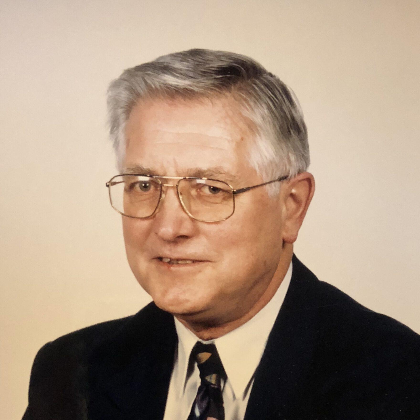 Prof Dr Roel Scholtmeijer
