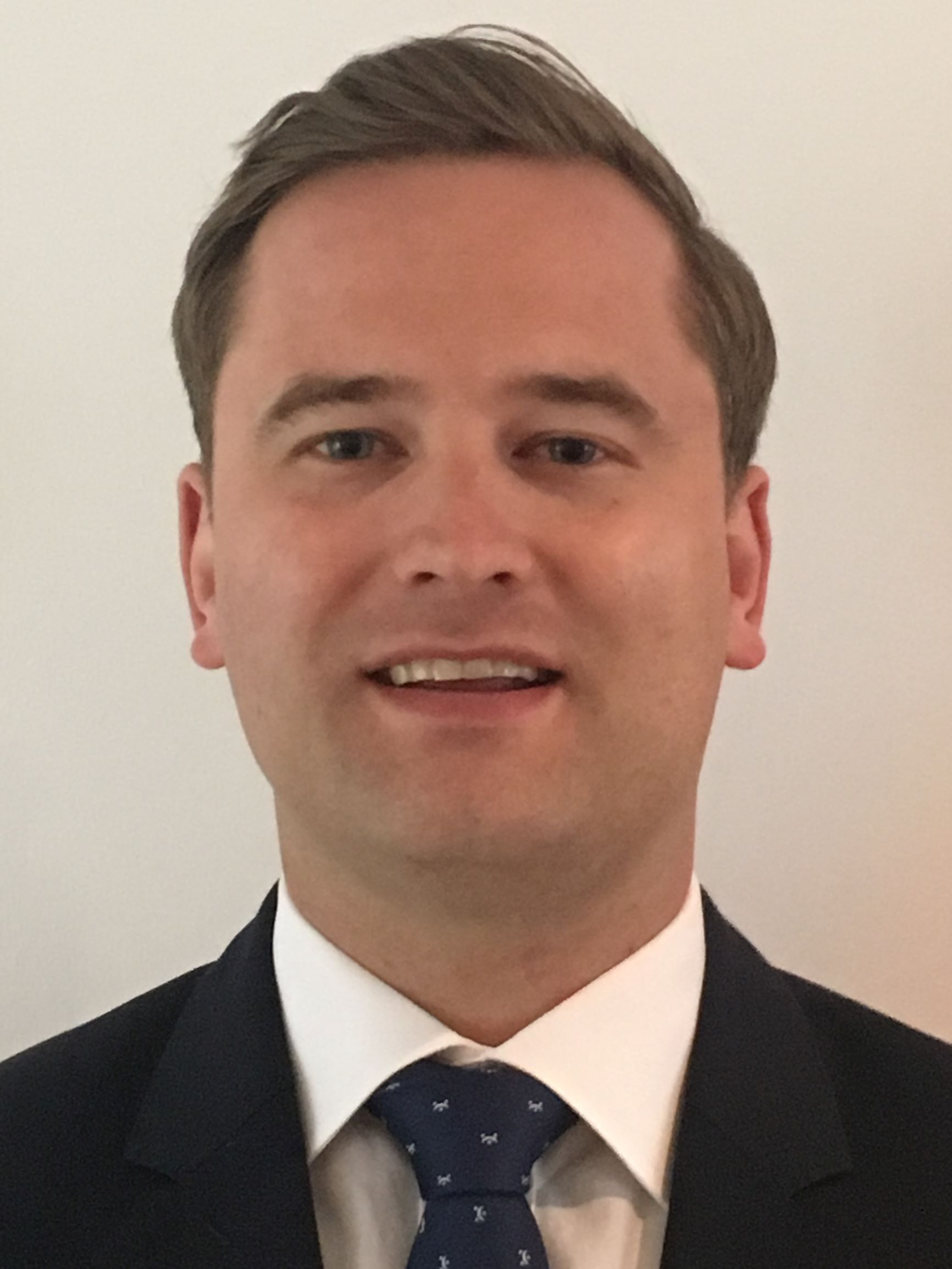 Arnout Alberts MD, PhD