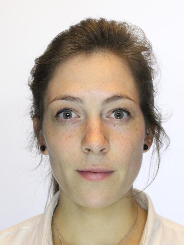 Jessica Boekhorst