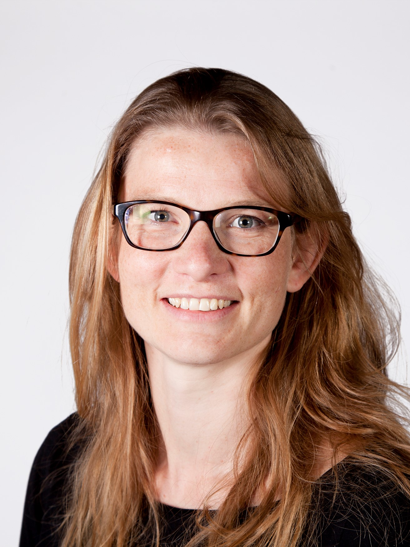 Jozien Helleman MSc, PhD