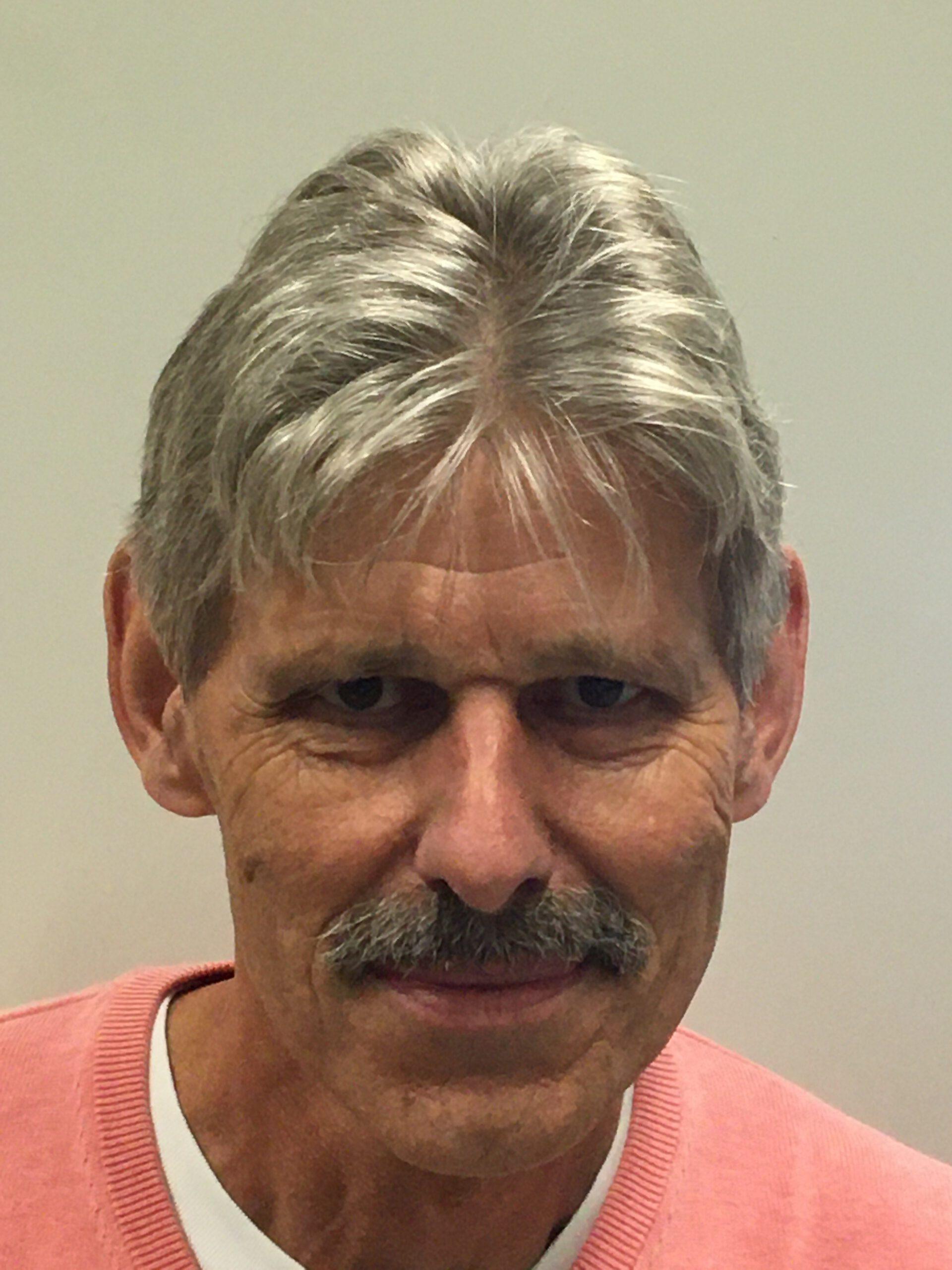Jan Groen                 MD, PhD