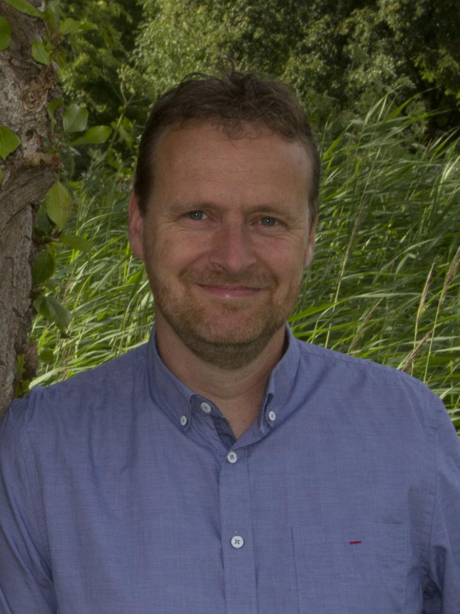 Martin van Royen