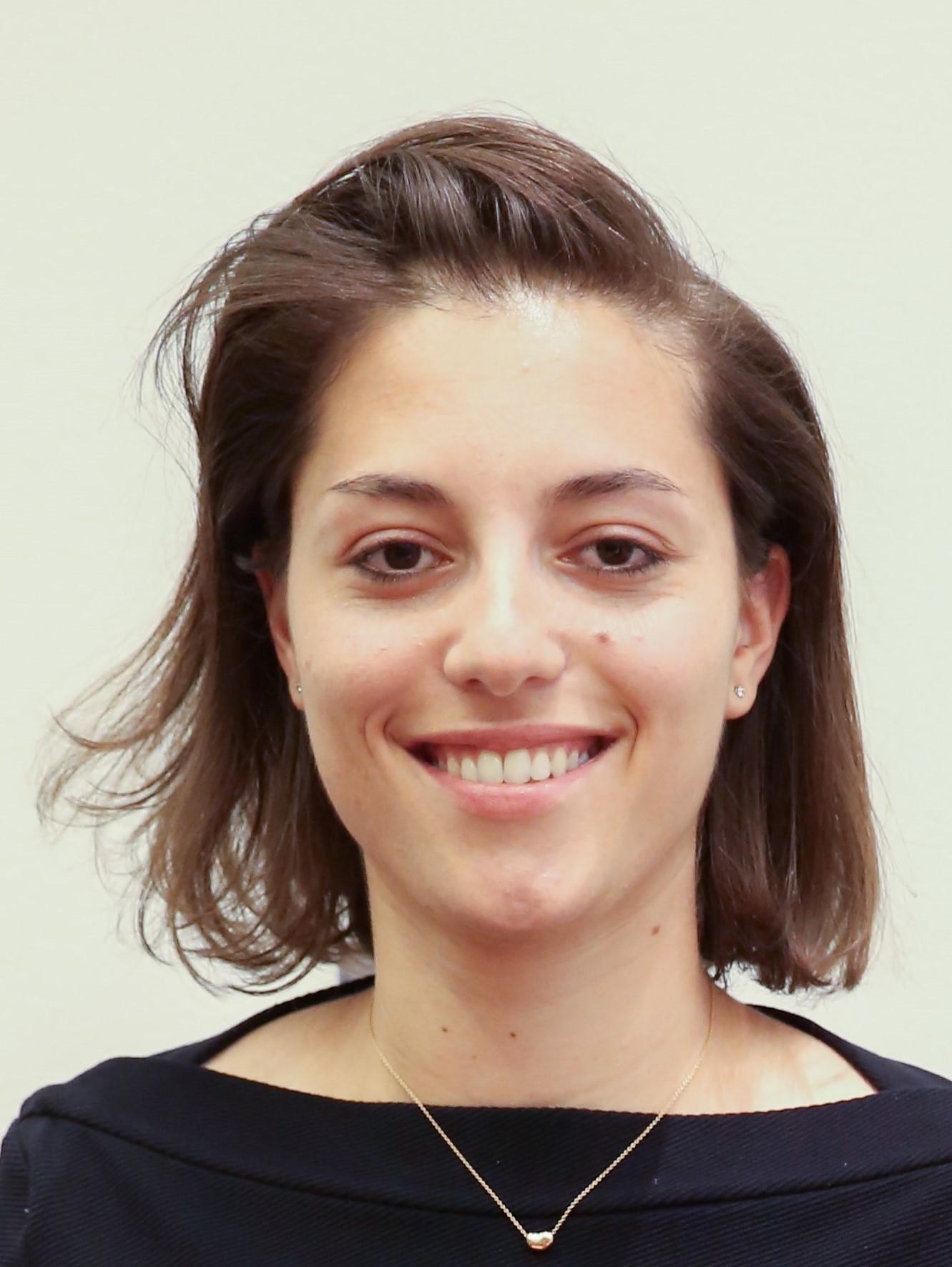 Rosa Coolen MD